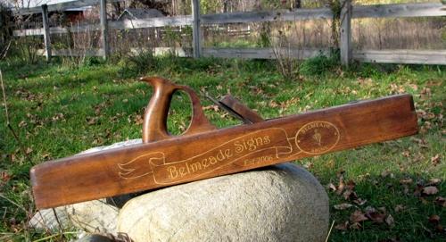 Custom Woodworking Unlimited Latonia Ky